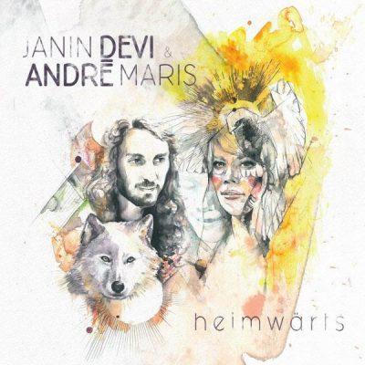 heimwaerts-cover