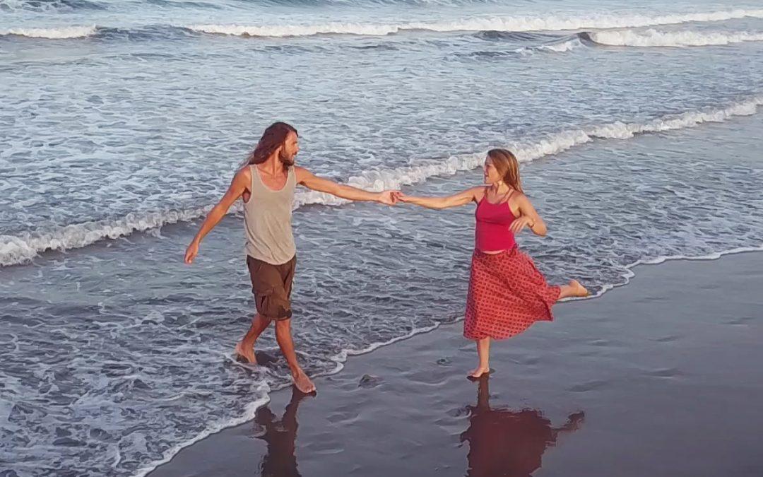 """""""Du machst mich groß"""" Musikvideo jetzt online"""